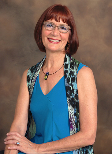 Karen Brainard, M D  | Bradenton East Integrative Medicine