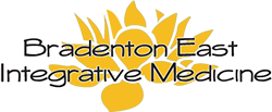 Bradenton East Integrative Medicine Logo